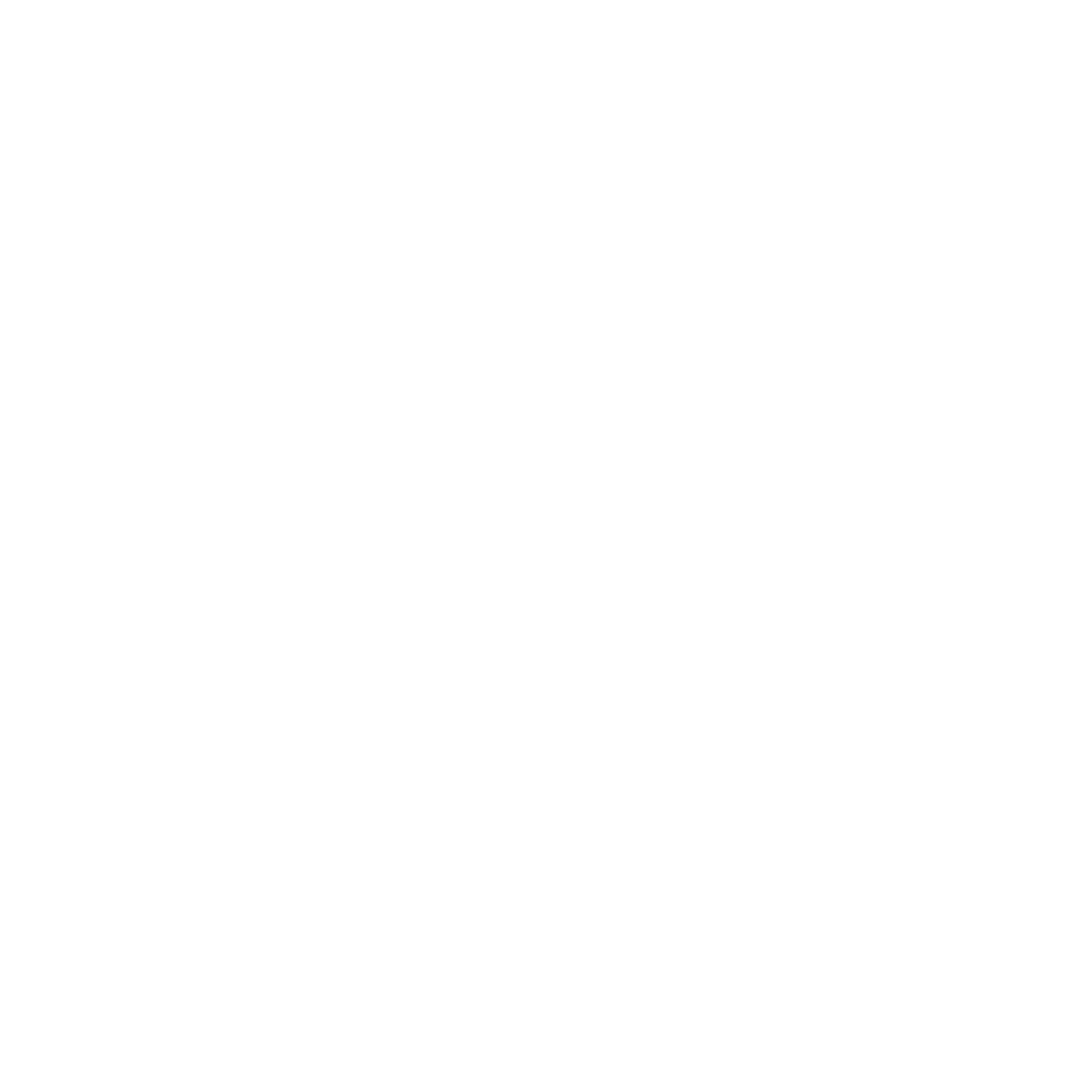 Elastyczne Spodnie Damskie – Szary Melanż – 5XL